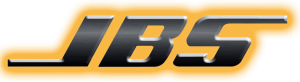 logo jaya baru steel - Pintu Besi Lipat Minimalis